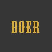 Boer Play