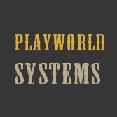 Playworld Systems
