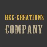 Rec-creations
