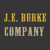 J.E. Burke CO / BCI Burke