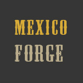 Mexico Forge