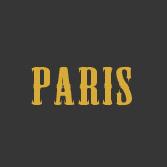 Paris Playground Equipment Company