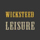 Wicksteed Leisure
