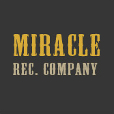 Miracle Recreations