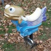 Filet-O-Fish (New)